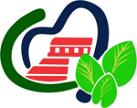 H. Ayuntamiento de Palenque